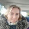 Любовь, 31, г.Челябинск