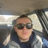 Кирилл, 22, г.Солнцево