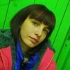Ксения, 30, г.Лесосибирск