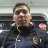 Alexey, 24, г.Москва