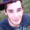 AKRAM, 19, г.Зеленоград