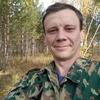 Kirill Mayras, 37, г.Усолье-Сибирское (Иркутская обл.)