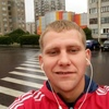 Роман, 27, г.Железногорск