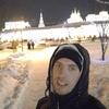 Сергей, 27, г.Алатырь