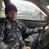 Рустам Коригов, 50, г.Малгобек