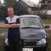 Роман, 36, г.Ракитное