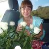 Наталья, 46, г.Кореновск