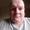 Stephen Gunn, 56, г.Лондон