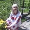 Алена, 35, г.Ивано-Франково