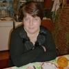 Елена, 44, г.Гайны