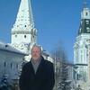 Константин, 46, г.Сергиев Посад