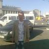 Сергей, 37, г.Гуляйполе