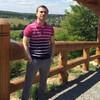 Artur, 39, г.Георгиевск