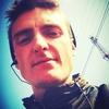 Денис Рудаковский, 25, г.Бобруйск
