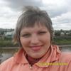 ольга, 36, г.Калачинск