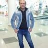 Алик, 34, г.Москва