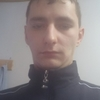 саша, 25, г.Нижний Одес