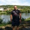 Vyacheslav, 45, г.Нордхаузен