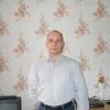 Сергей, 51, г.Глазов