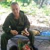 Виталий, 41, г.Донецк