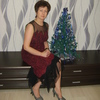 Наталия, 49, г.Приозерск