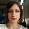 Анна, 31, г.Кисловодск