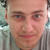 Денчик, 27, г.Рязань