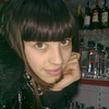 лилия, 26, г.Кореиз