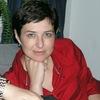 Наталья, 45, г.Таллин