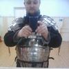 Алексей KTKhULKhU :3, 25, г.Жигулевск