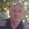 Александ, 55, г.Светловодск