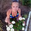 Anya Kasyanova, 36, г.Зугрэс