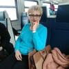 Елена, 54, г.Вышний Волочек