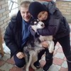 Саша, 43, г.Кропивницкий (Кировоград)