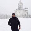Azar, 38, г.Чернигов
