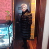 Елена, 53, г.Горловка