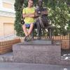 Ярослав, 24, г.Носовка