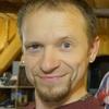 Андрейка, 37, г.Лысково
