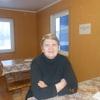 Валентина, 64, г.Беломорск