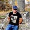 Андрей, 40, г.Ахтырка