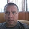 Андрей, 44, г.Жлобин