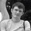 Константин, 33, г.Санкт-Петербург