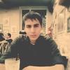 Nicholas, 20, г.Комо