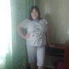 Наталья, 33, г.Купино