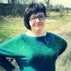 Ольга Яновская (Павлю, 49, г.Димитров