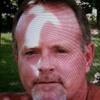 Timothy, 53, г.Талса