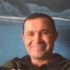 евгений, 42, г.Йошкар-Ола