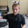 Сергей, 29, г.Мелитополь