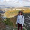 Инна, 41, г.Ялта