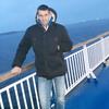 Дмитрий, 29, г.Силламяэ
